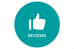 Add A Review Click Here