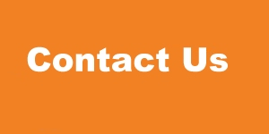 Free Full Move Estimate Click Here