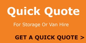 Free A Quick Quote Click Here