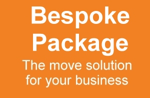 Office Move Quick Quote Click Here