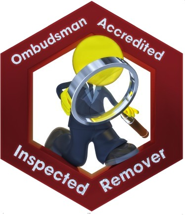The Ombudsman Scheme Accredited Inspectorate