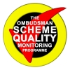 The Ombudsman Scheme Quality Monitoring Program