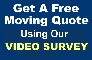 Free Quick Video Survey Click Here